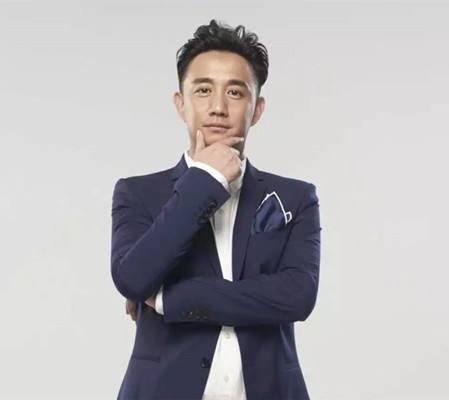 黄磊退出与孟非合作餐饮公司 退出原因不明