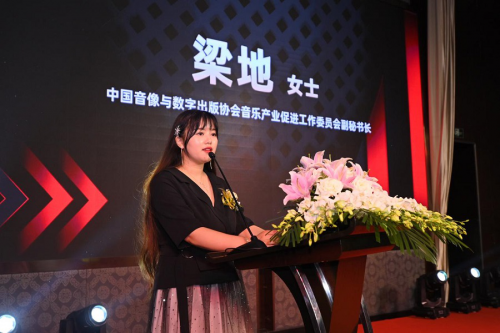 北京卫视《声音的抉择》全国歌手大集合正式上线