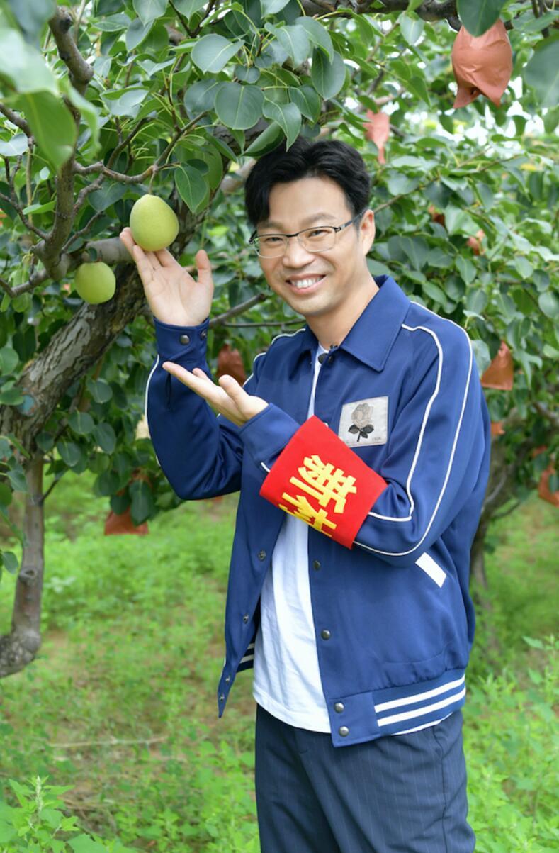 《【摩臣娱乐登陆官方】《我们在行动》第五季任贤齐为村民粉丝唱《心太软》 刘宇宁暖心下厨诚意满分》
