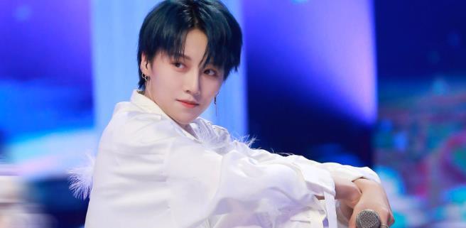 《青你2》主题测评公演分组即将揭晓 安崎刘雨昕强强联合