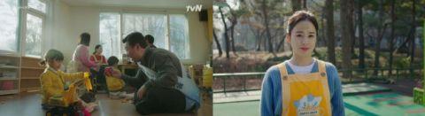 《Hi Bye, Mama!》让人哭点变好低,你也因为这两幕而落下眼泪了吗?