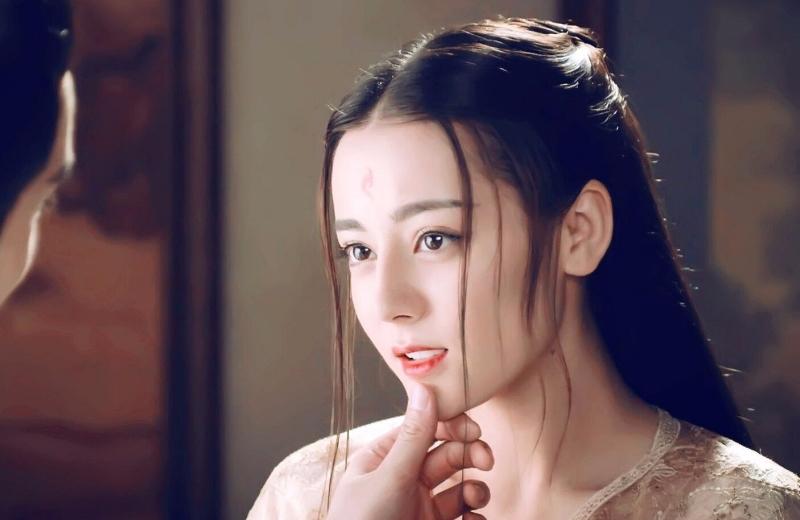 《三生三世枕上书》东华帝君独爱白凤九,竟是有这几个原因?