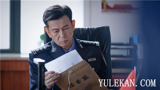 """《重生》邱冬阳是由谁扮演的?""""714枪案""""真相到底是怎样的?"""