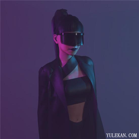 楚晴Jasmine Sokko全新单曲《困兽游戏》「你和我的博弈,有如困兽游戏」