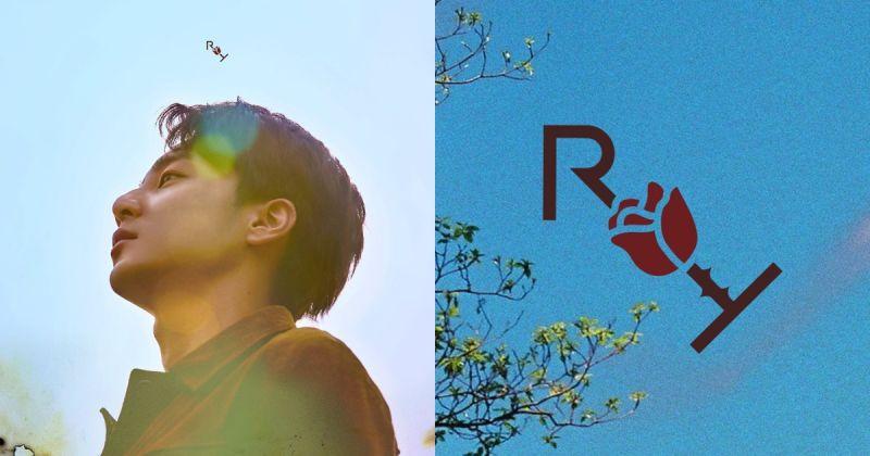 Roy Kim自愿报名加入韩国海军,入伍前送真诚新歌〈Linger On〉登上音源榜首