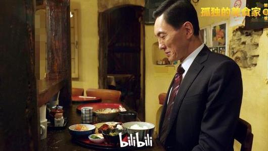 《孤独的美食家》第八季全部上线 松重丰透露了续集