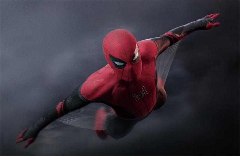 15部即将开拍的蜘蛛侠新电影 包括许多漫威角色 你更期待哪个超级英雄?