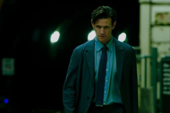《莫比亚斯:暗夜博士》第一次曝光预告蜘蛛侠电影宇宙新大作凶