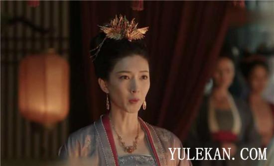 《清平乐》丹书美丽而著名 为什么官方不喜欢她?