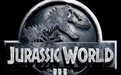 侏罗纪世界3因疫情暂停拍摄 剧组的健康平安是最重要的