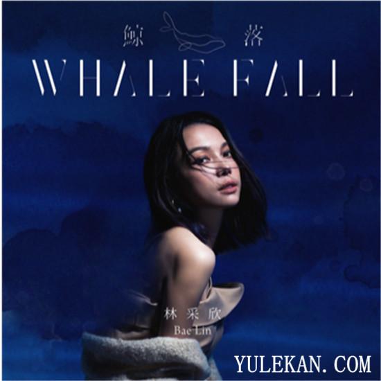 唱作歌姬林采欣2020全新创作专辑《永兴行》上线,带你看见更深刻与立体的采欣!