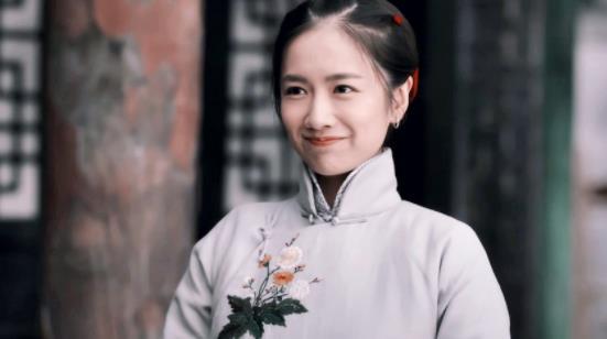《鬓边不是海棠红》高虐下线 细腻的演技大受好评