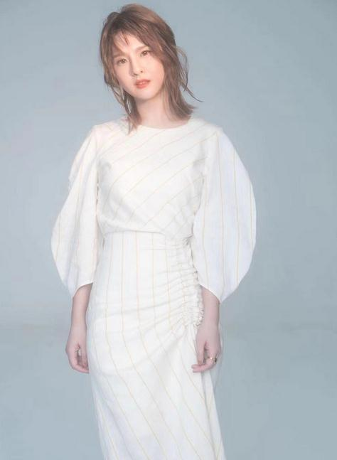 片名:情歌皇后郭嘉蕾甜唱《忘记你 记得爱情》片尾曲曝光