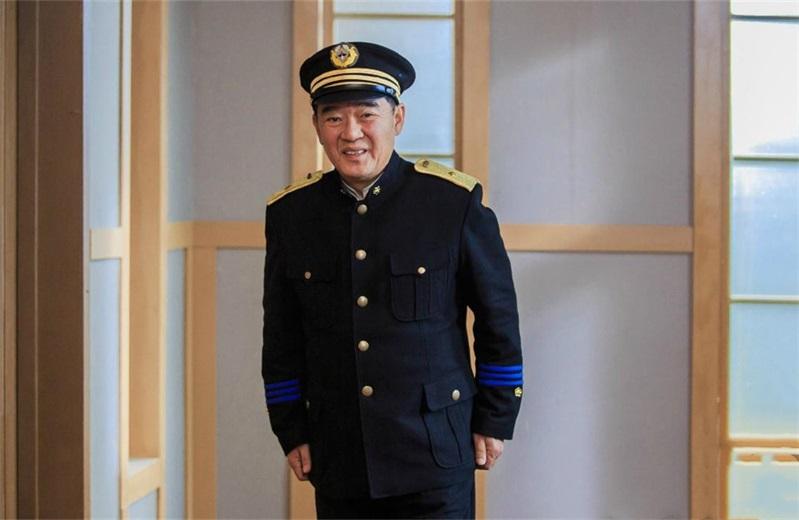 柳云龙监制《胜算》定档在即,有望成为今年的最佳谍战剧作品