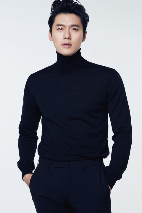 韩流明星单集出演费上看3亿不降价,制作公司入不敷出陷窘境