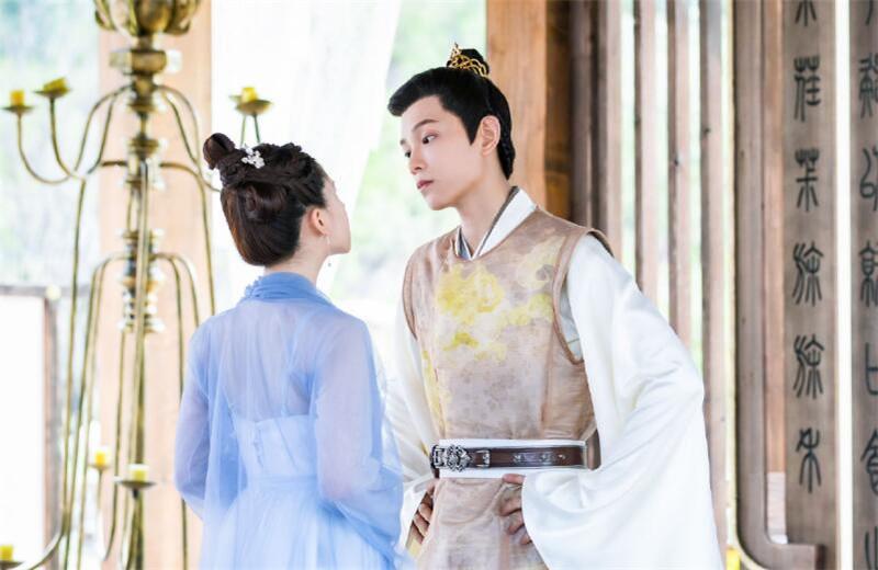 七夕节城主将被炸,面对这个疼爱自己的母亲,陈芊芊会出手相救吗?