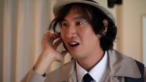 《Busted!明星来解谜》将推出第3季!曾出演第1季的李光洙有望回归