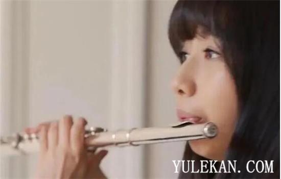 木村拓哉的大女儿是明星吗?好看吗?