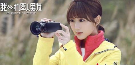 毛晓彤双剧同档热播 高能剧情备受网友关注