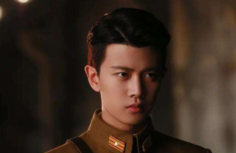 《秋蝉》明知陶宗博勾结日本人,薛萍为何还要死心塌地的留在他身边?