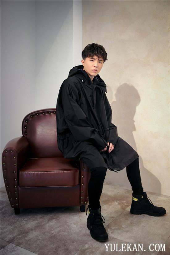 小宇-宋念宇《脸》上线各大音乐平台,今年还将带来新专辑好消息!