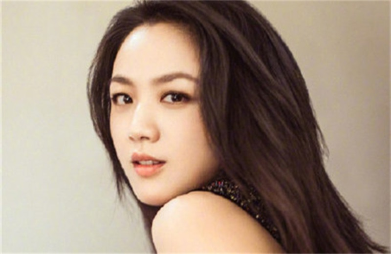 汤唯主演了韩国著名导演的新片 《分手的决心》能超越《小姐》吗?