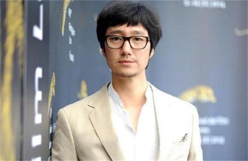 汤唯出演韩国知名导演新片,《分手的决心》能否超越《小姐》?