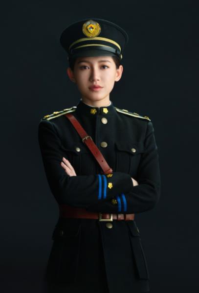 《【摩臣安卓版登录】苏青《北京西城故事》热拍 见证胡同青年的风华岁月》