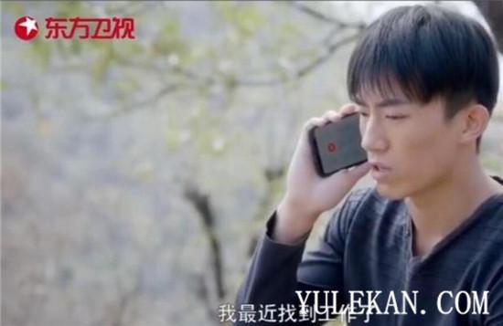 【美天棋牌】《安家》房似锦被套牢原来不是因为潘贵雨,弟弟才是关键?