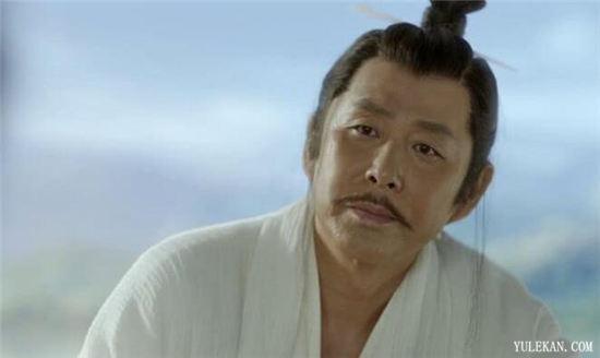 《庆余年》为什么清朝皇帝没有皇后?既然有这么多妃子