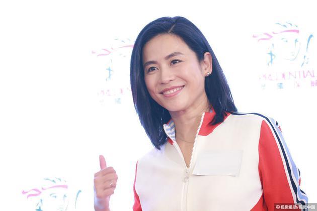 宣萱透露 电影版本《寻秦记》将于3月底开始