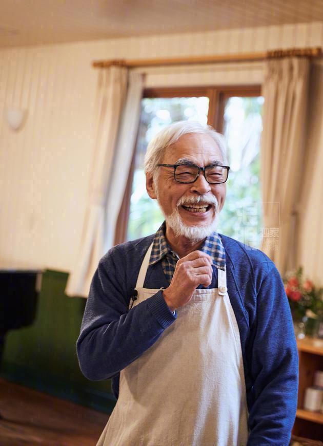 宫崎骏《千与千寻》在华票房喜人 累计票房近3亿