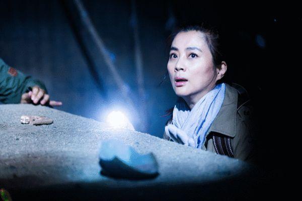 《神迹之上古传奇》 boot刘德影业精品电影制作