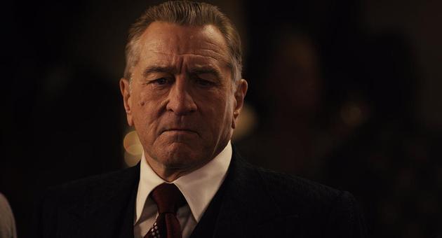 《卫报》评论2019年最佳电影50多岁的老马丁又榜上有名