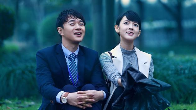 董春辉小人物视角演绎残酷青春 演技获赞