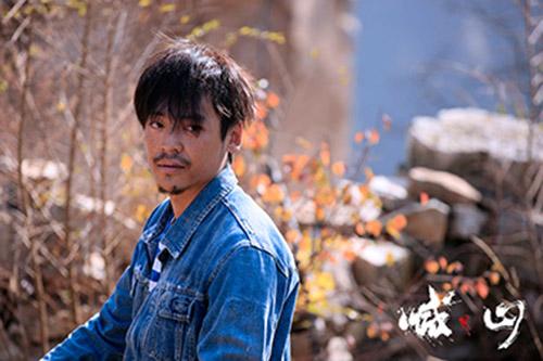 《喊-山》受邀亮相上影节 入围最受关注华语电影