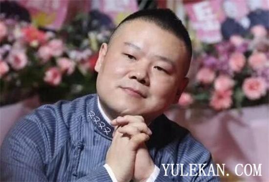 《【摩臣平台app登录】小岳岳继捐款20万后又做了什么让他备受赞赏?》