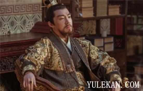 《【摩臣娱乐登陆官方】《大明风华》朱瞻基英年早逝是因为胡善祥吗?》