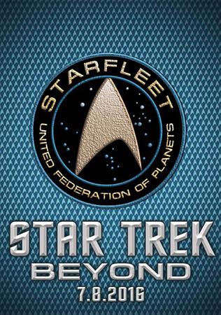 《星际迷航4》悄悄推出原班或集体返回