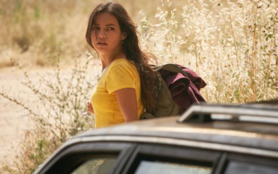 """终于等到这一天! 海外影迷称赞卡梅隆《终结者》新片""""质量过硬"""""""
