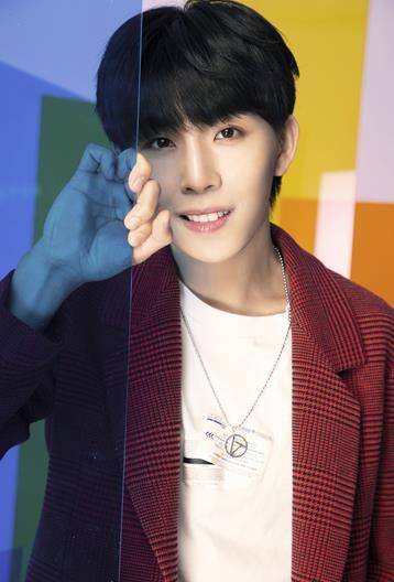 《【恒耀代理平台】木及少年李东山杨博祎献声OST 《再见失恋》展新式态度》