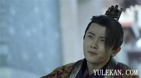 《【摩臣娱乐登陆官方】《庆余年》为什么范闲没有当皇帝?太子、二皇子都死了》