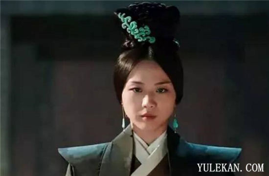 《【摩臣娱乐登录平台】《大明风华》结局朱家三婆媳怎么样了?》