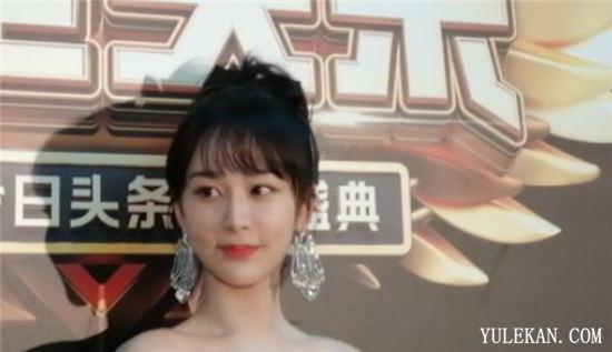 杨紫为什么拒绝参加演技类的综艺节目?杨紫的演技不好吗?