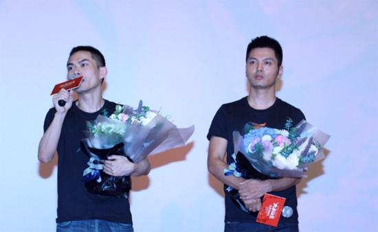 《大鱼海棠》导演: 感谢每个批评和赞美
