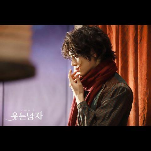 SJ圭贤、EXO SUHO将出演《惊人的星期六》!