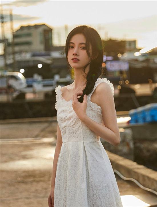 """鞠婧祎《恋爱告急》11月8日上线,""""鞠式""""情歌带来怎样惊喜?"""