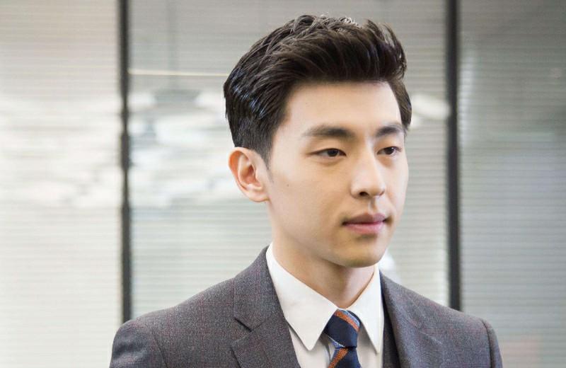 《极限挑战6》开始录制,张艺兴与王迅回归舞台,邓伦强势加盟