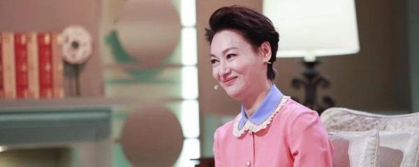 惠英红在哪部电视剧中饰演王婆?