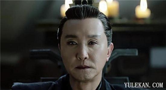 【美天棋牌】《庆余年》庆帝真的只是让范闲继承内库才将他召回京吗?